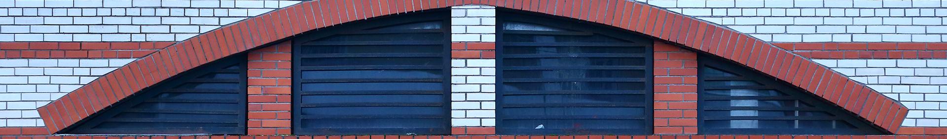 Security Windows Essex